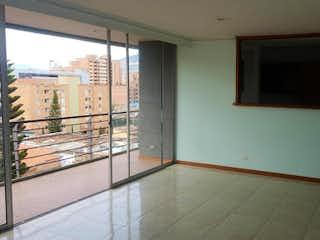 Una vista de una habitación con una puerta de cristal en  SANTA GRAZIA