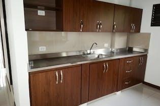 Casa en Venta Campo Amor, Con 3 habitaciones-109mt2
