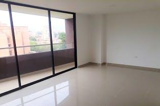 Apartamento en venta en Las Acacias, 78m²