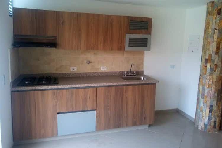 Portada Apartamento en venta en Fátima de 87m2.