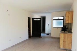 Apartamento en venta en San Isidro, 125m²