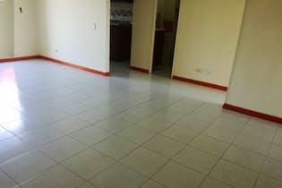 Apartamento en venta en Prado 43m²