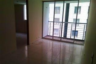 Apartamento en venta en Villa Nueva de 60m² con Piscina...