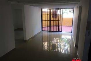 Apartamento en venta en La Pilarica, 70m²