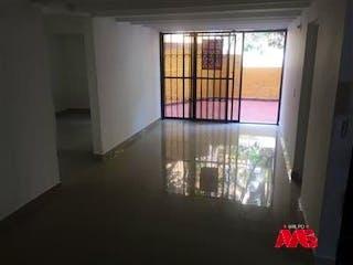 Lomas Del Pilar, apartamento en venta en El Progreso, Medellín