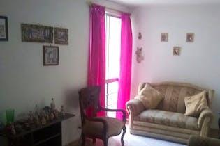 Apartamento en venta en Barrio Colón de 2 hab.