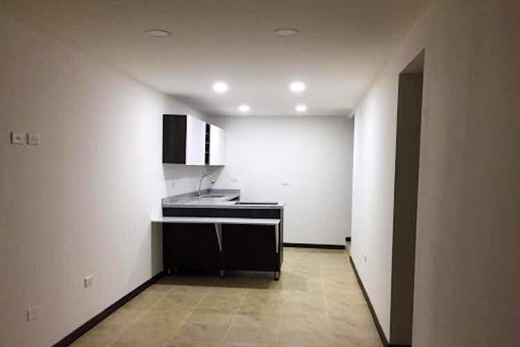 Portada Apartamento en venta en Belén Centro con 3 Habitaciones.