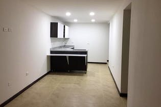 Apartamento en venta en Belén Centro 68m²