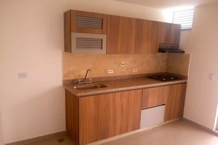 Portada Apartamento en venta en Fátima de 85m2