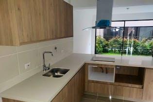 Casa en venta en Fontibón, 152m²