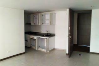 Apartamento en venta en La Ferrería 63m² con Piscina...