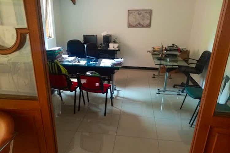 Portada Apartamento en Venta Caicedo, Con 5 habitaciones-320mt2