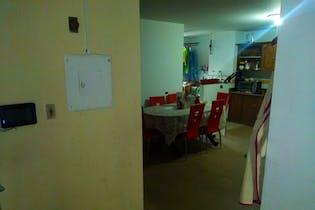Apartamento en venta en Villa Nueva de 340m²