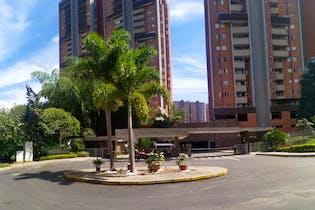 Apartamento en venta en Suramérica, 71m² con Zonas húmedas...