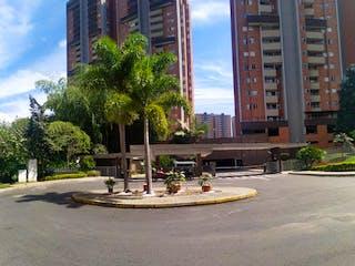 Ceiba 3 Entre Bosques, apartamento en venta en Suramérica, Itagüí