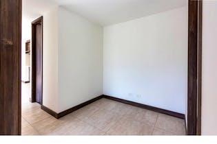 Apartamento en venta en El Chinguí con acceso a BBQ