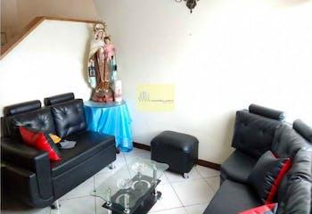 Belén Centro, Medellín