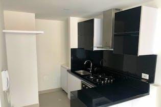Apartamento en venta en Batán de 72m² con Bbq...