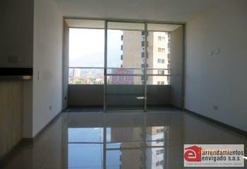 Apartamento en venta en La Cuenca de 75m² con Piscina...