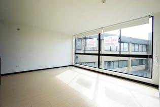Apartamento en venta en Humedal de Jaboque de tres habitaciones
