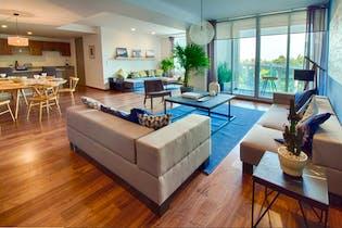 Tres Cumbres Departamentos en venta en San Mateo