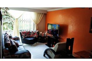 Apartamento en venta en Castilla 61m²