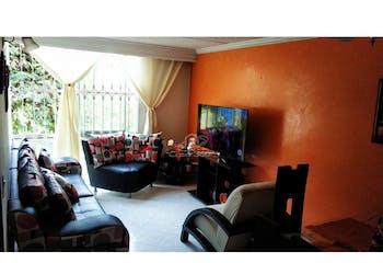 Apartamento en venta en Castilla de 3 hab.
