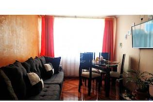 Apartamento en venta en Calandaima 55m²