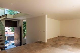 Casa en venta en Bosque De Las Palmas de 3 recamaras
