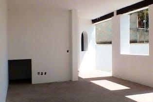 Casa en venta en Las Águilas de 80mt2 con terraza.