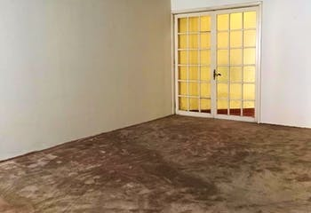 Casa en venta en Los Reyes de 111 mt