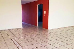 Casa en venta en Lomas De Valle Dorado de 366 mts2