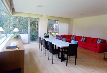 Casa en venta en Jardines del Pedregal de 600 mts2
