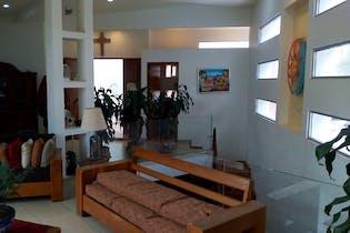 Casa en venta en Texmic de 396 mts2