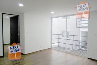 Departamento en venta en Colonia Cuajimalpa de 193 mt