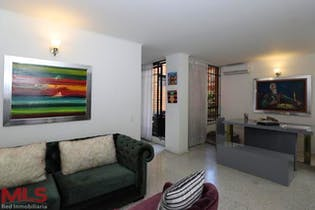 Apartamento en venta en La Abadía de 98m²