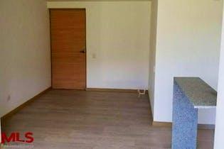 Apartamento en venta en La Aldea de 3 habitaciones