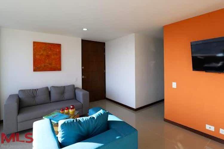 Portada Apartamento en venta en Palmas de dos habitaciones