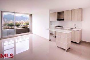 Apartamento en venta en Ditaires con acceso a Gimnasio