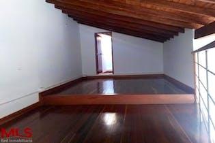 Apartamento en venta en Los Tambos, 68m² con Gimnasio...