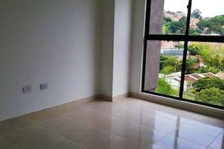 Apartamento en venta en Palenque de 2 hab.