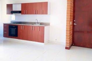 Apartamento en venta en Suramérica, 91m² con Solarium...