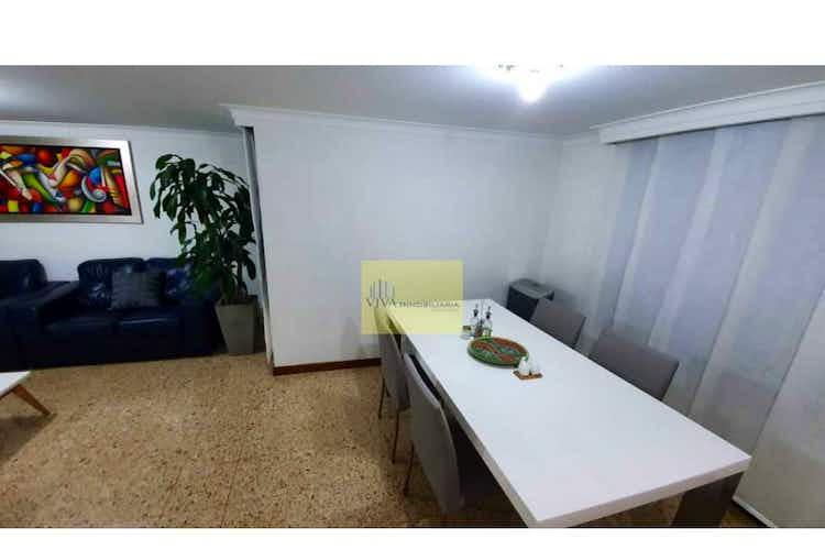 Portada Casa en venta en Loma de los Bernal, 125mt de dos niveles.