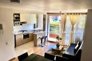 Apartamento en venta en Ancon, 67m² con Gimnasio...