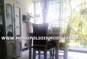 Apartamento en venta en Camino Verde 63m² con Piscina...