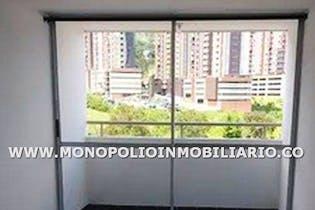 Apartamento en venta en Toledo de 3 hab. con Gimnasio...