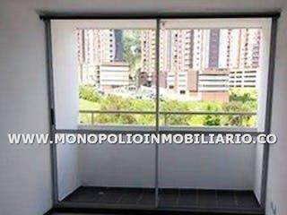 Tukana 1102, apartamento en venta en Toledo, La Estrella