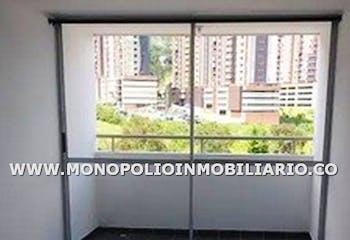 Apartamento en venta en Toledo 69m² con Piscina...