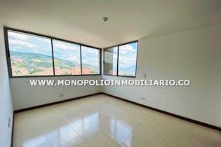 Apartamento en venta en Asturias, 73m²