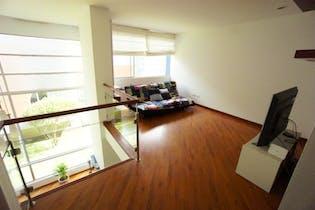 Casa En Venta En Bogota Santa Helena, Con 3 habitaciones-202.47mt2